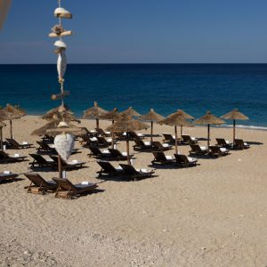 beach_645a4085