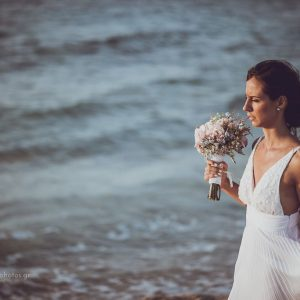 GREECE PROFESSIONAL WEEDING PHOTOGRAPHERS